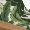 366Concept_366_junior_rocking_chair_W03_deco_jungle_green_detail.png