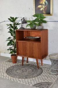 Komoda Highboard / Pastform Furniture