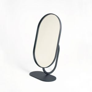 Lusterko Soll Mirror / Róu Products