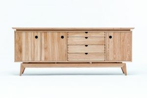 Komoda ST Sideboard M / Swallow's Tail Furniture