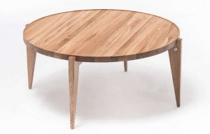 Stolik Bontri 110 / Swallow's Tail Furniture