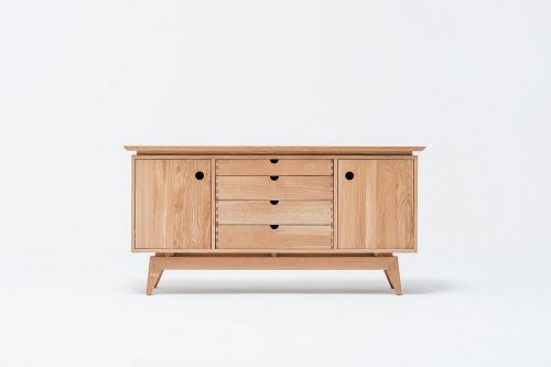 Komoda ST Sideboard S / Swallow's Tail Furniture