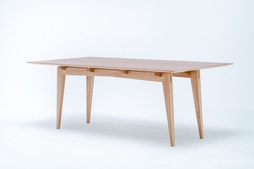 TAMAZA-OAK-TABLE-SWALLOWS-TAIL-FURNITURE-3.jpg