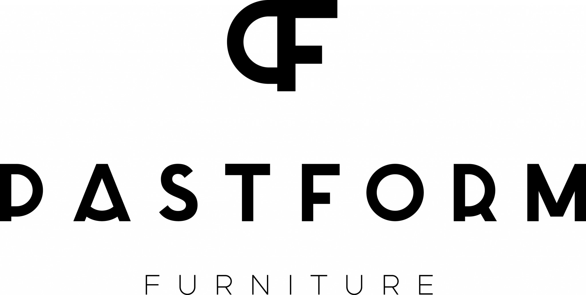 Pastform Furniture